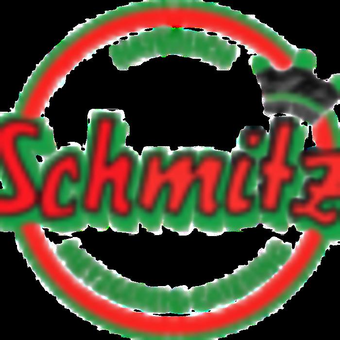 Bild zu Metzgerei Schmitz in Köln