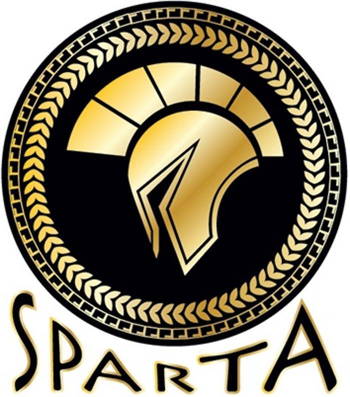 Bild zu Kampfschule Sparta München in München