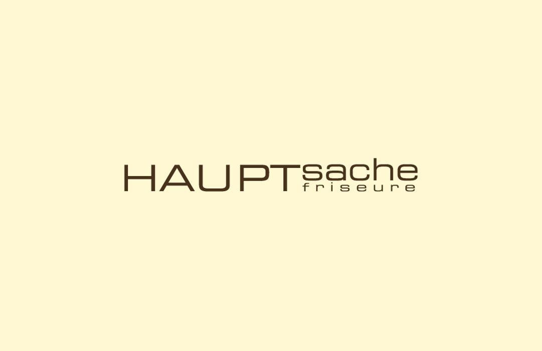 Bild zu Hauptsache Friseure in Wolfratshausen