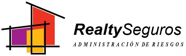 Realty Seguros