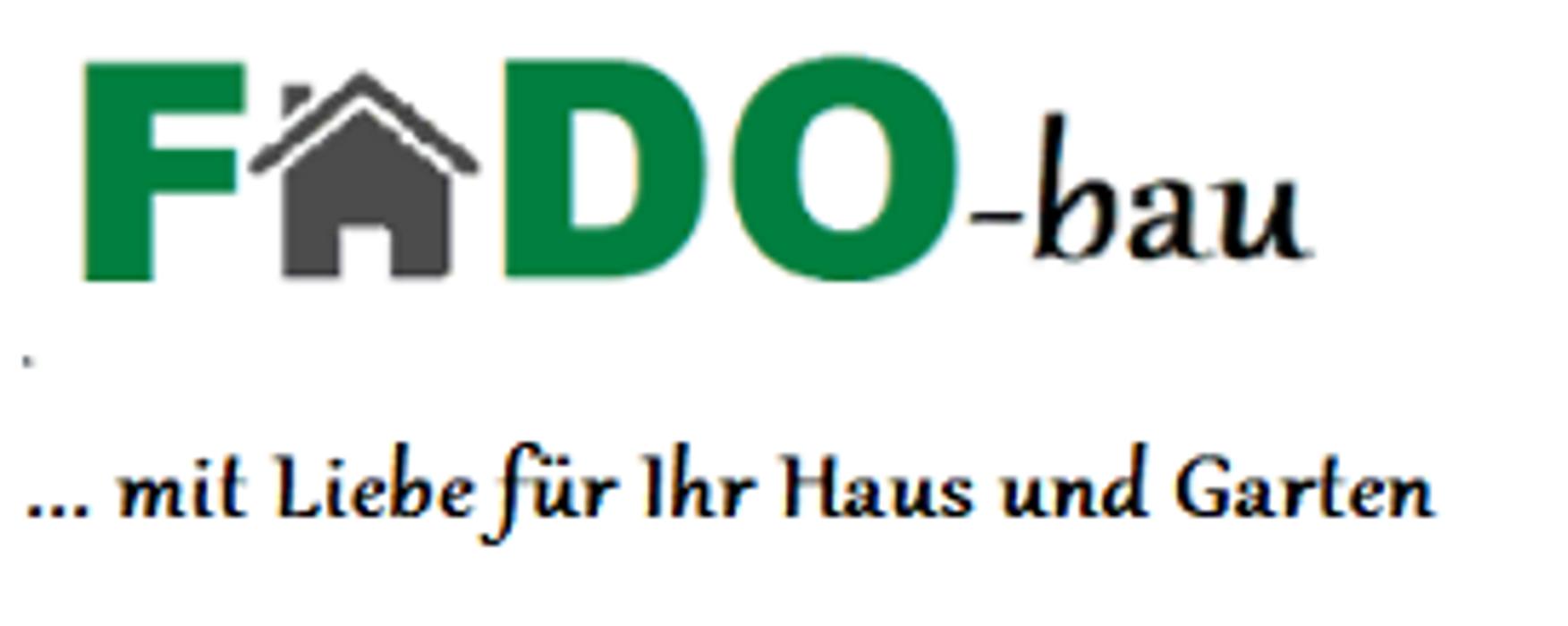 Bild zu Fado-bau in Hennigsdorf