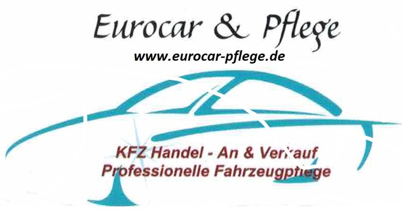 Bild zu Eurocar und Pflege in Remagen