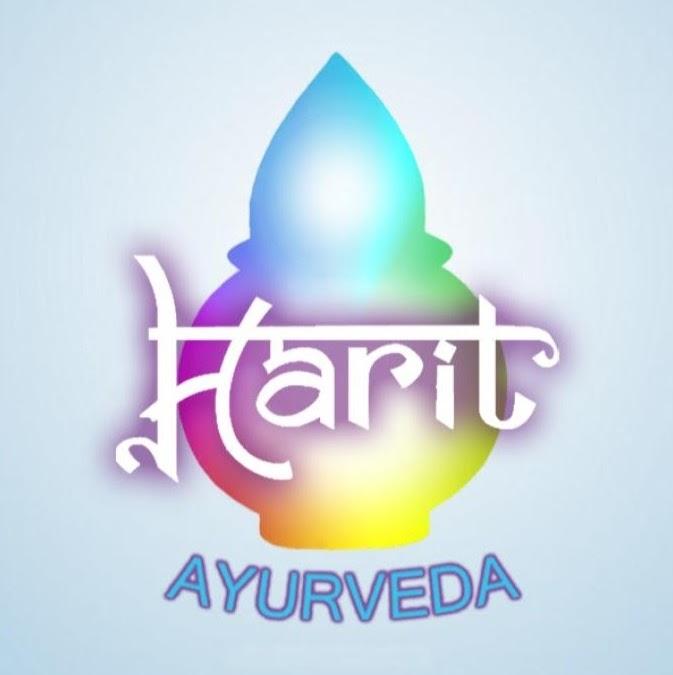 Harit Ayurveda