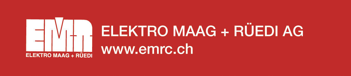 Elektro Maag + Rüedi AG