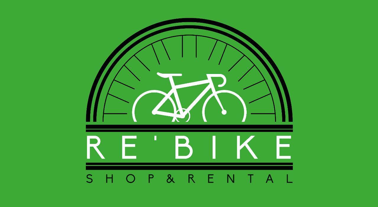 Bild zu RE'BIKE Shop&Rental in Berlin