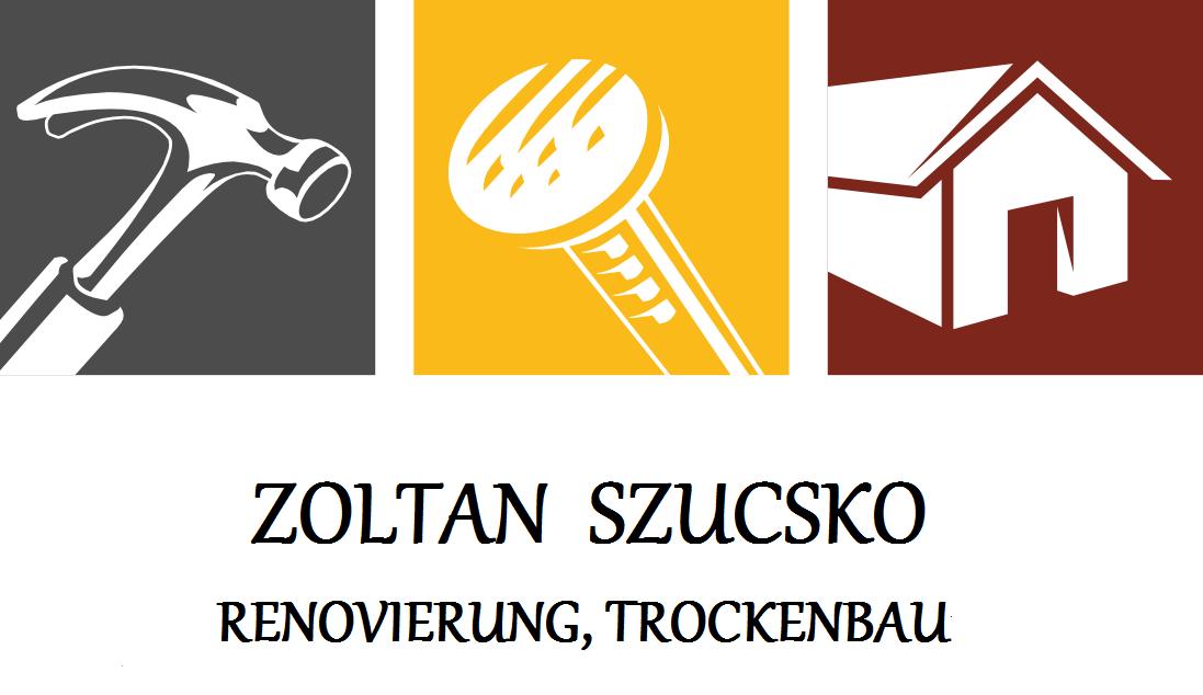 Zoltan Szucsko