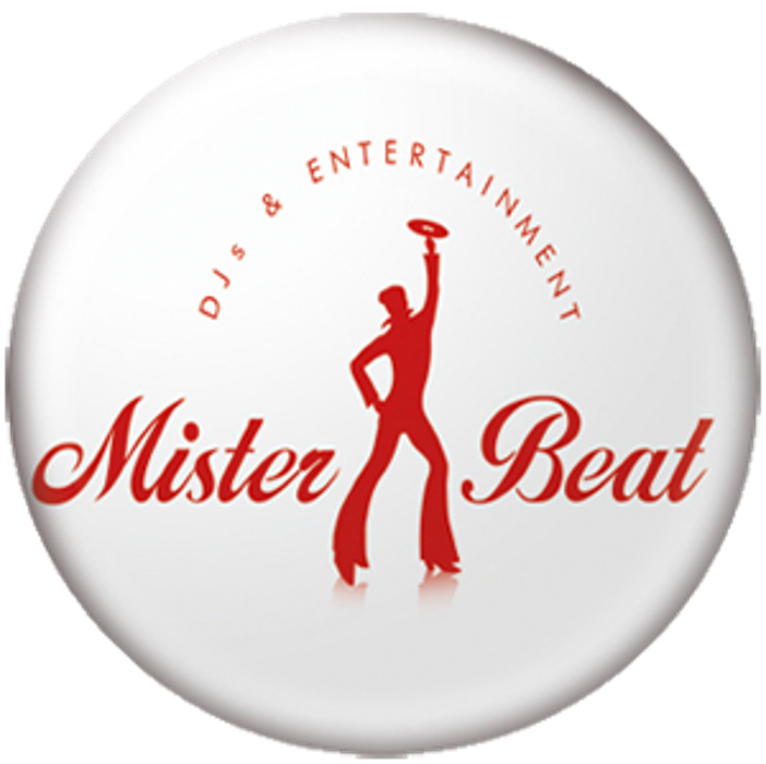 Bild zu Mister Beat GmbH in München