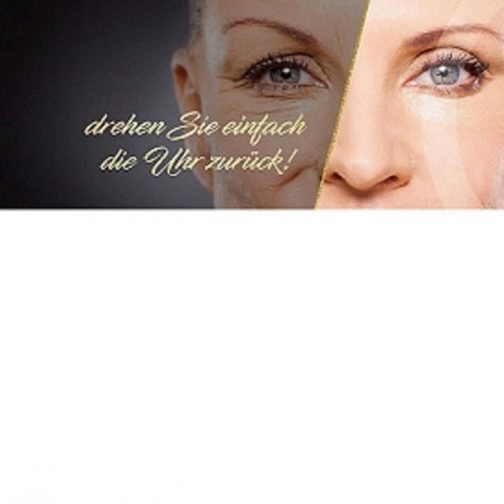 Foto de Beautystudio Wundervolle Augenblicke Laubach