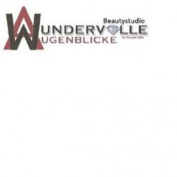 Beautystudio Wundervolle Augenblicke Laubach