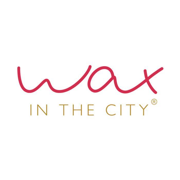 Wax in the City - Waxing Stuttgart Gerberviertel