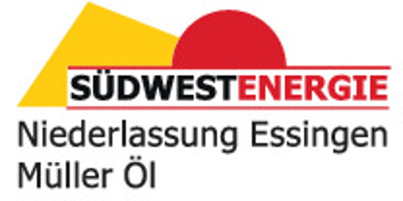 Bild zu SWE Südwestenergie GmbH in Pforzheim