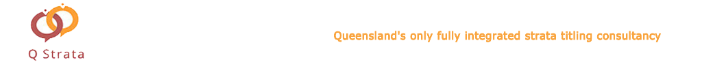 Queensland Strata T/A Q Strata - West End, QLD 4810 - 0438 789 612 | ShowMeLocal.com