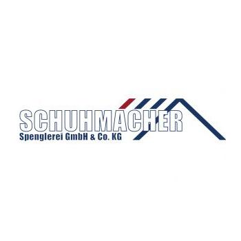 Schuhmacher Spenglerei GmbH & Co. KG Ehingen