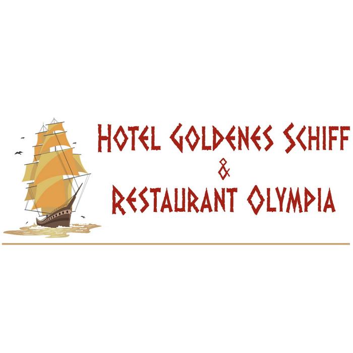 Bild zu Restaurant Olympia Grimma in Grimma