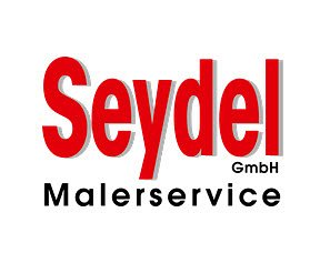 Seydel GmbH Malerservice