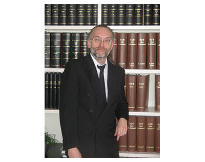 Rechtsanwaltskanzlei Michael Windisch