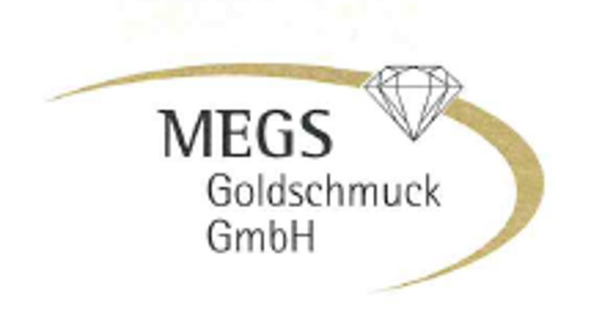Goldschmuck Andreas - MEGS Goldschmuck GmbH