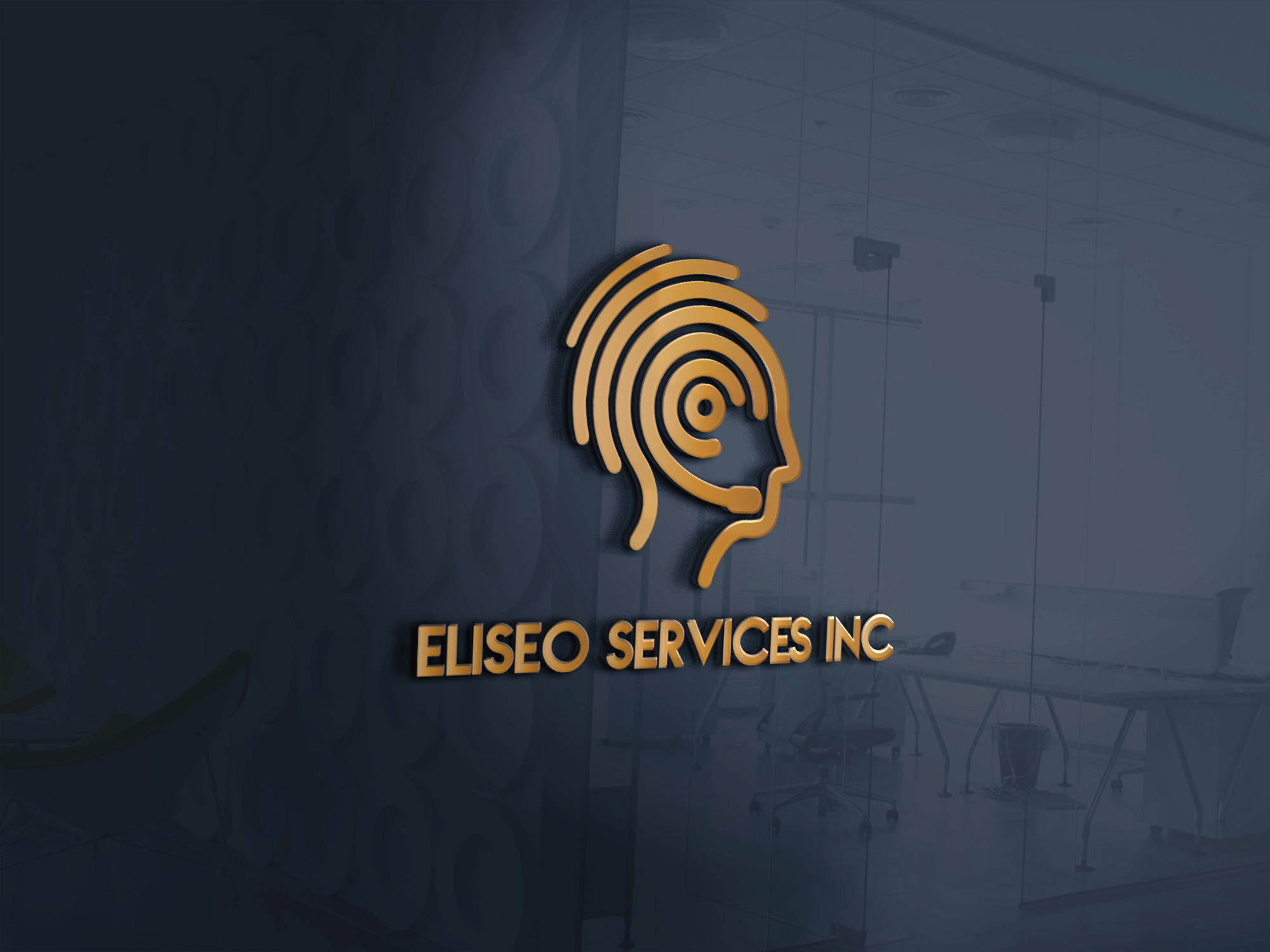 Eliseo Services Inc