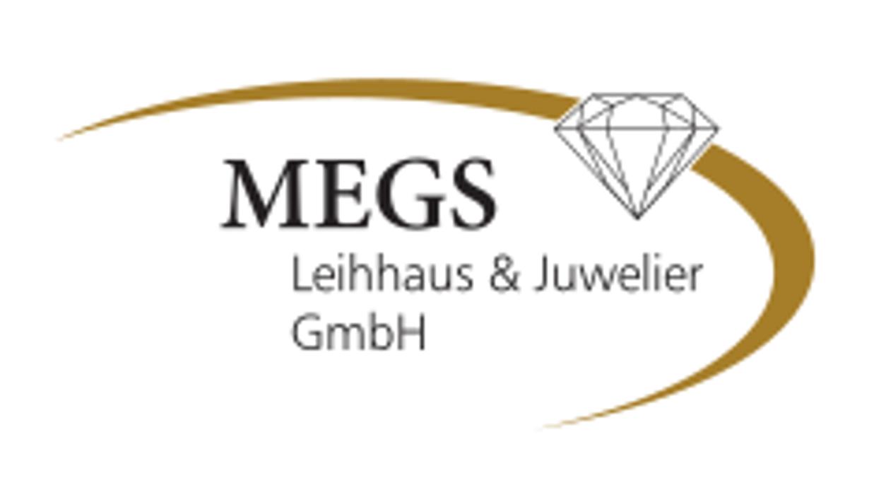 MEGS Leihhaus & Juwelier GmbH