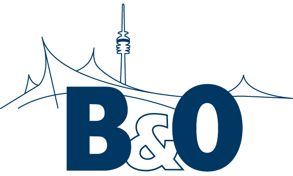 B&O Wohnungswirtschaft GmbH Baden-Württemberg