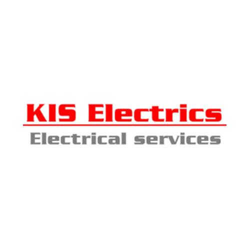 KIS Electrics LTD