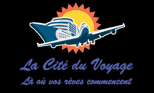 La Cité du Voyage