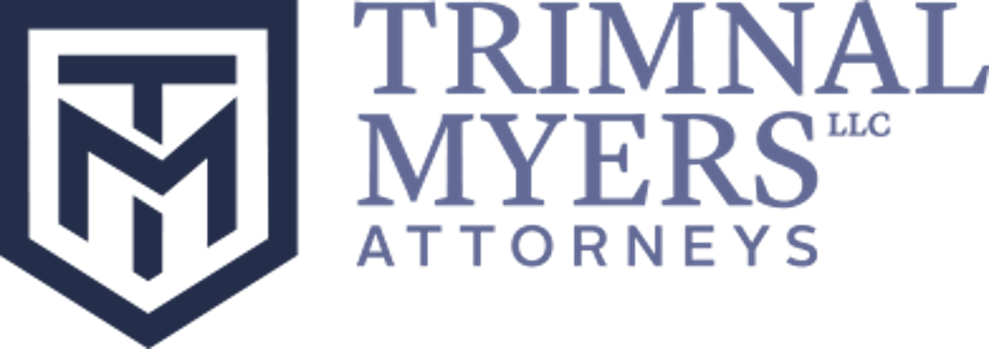 Trimnal Myers Attorneys - Fort Mill, SC