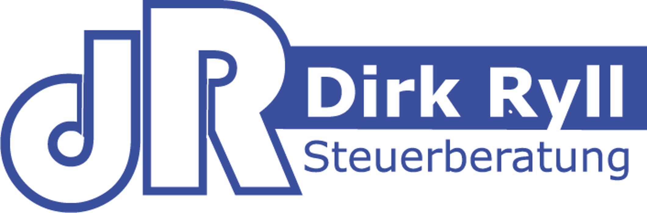Bild zu Dirk Ryll Steuerberatung Steuerberater in Speicher
