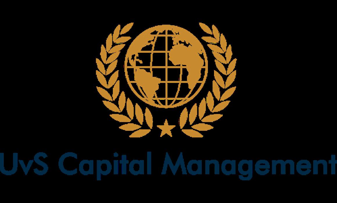 Bild zu UvS Capital Management in Weißenburg in Bayern