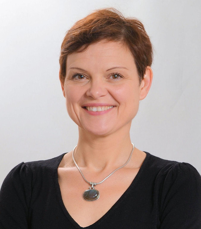 Sophie Millot psychologue