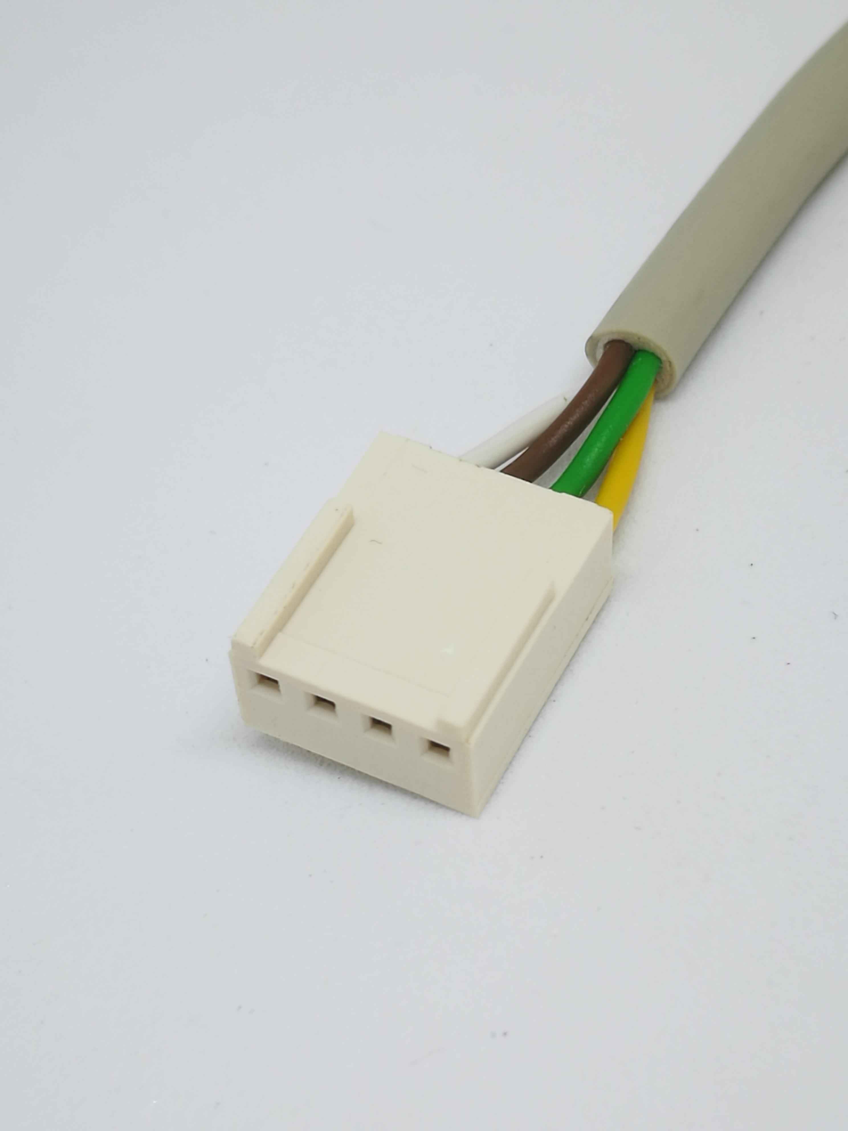 HEMI Kabel UG (h.b.)