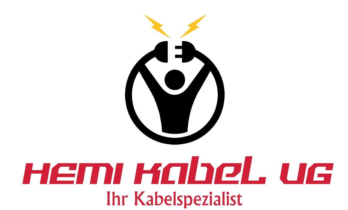 Bild zu HEMI Kabel UG (h.b.) in Köln