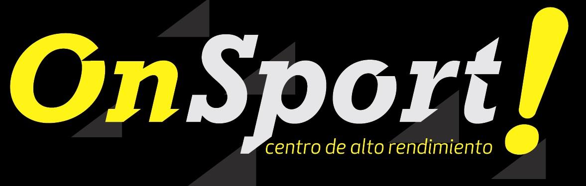 OnSport! Centro de Alto Rendimiento