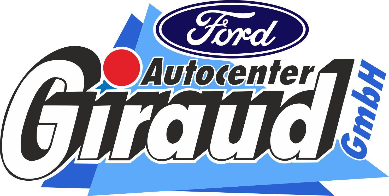 Autocenter Giraud GmbH