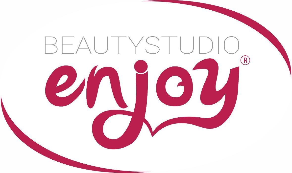 Bild zu Beauty Studio enjoy in Euskirchen