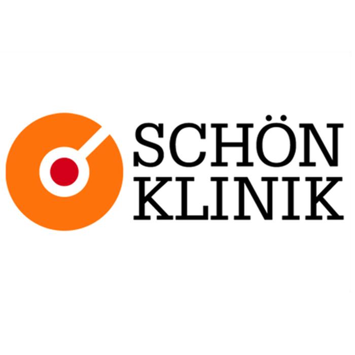 Bild zu Schön Klinik Lorsch in Lorsch in Hessen