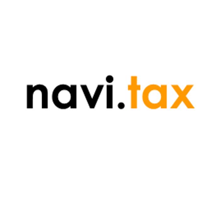 Bild zu navi.tax Steuerberatungsgesellschaft mbH in Berlin