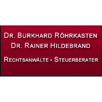 Dr. Röhrkasten & Dr. Hildebrand Rechtsanwälte, Steuerberater
