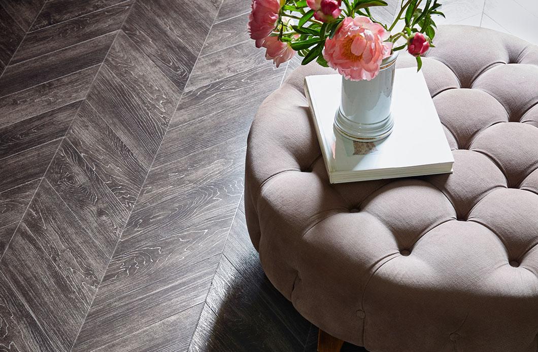 Phoenix Flooring Limited