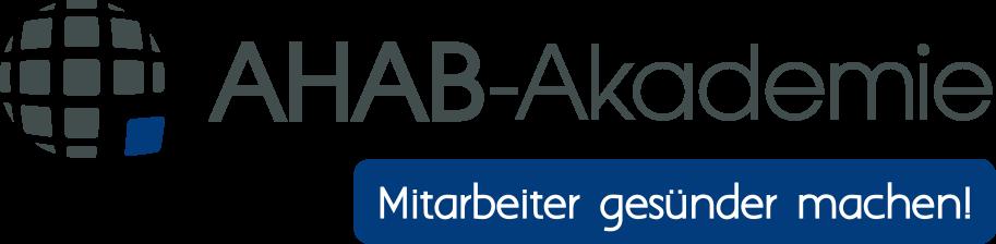 AHAB-Akademie - Institut für Mitarbeiter- und Firmengesundheit