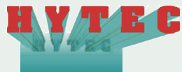 HYTEC GmbH
