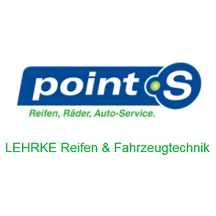 Bild zu Reifen-Lehrke GmbH in Dortmund