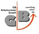 GB Arbeitsschutz GmbH