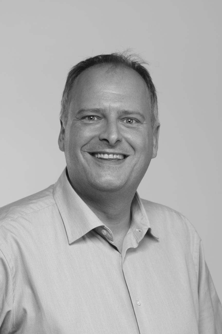 Smits & Kollegen Versicherungsmakler