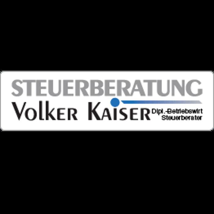 Bild zu Dipl.-Betriebswirt Volker Kaiser, Steuerberater in Soest
