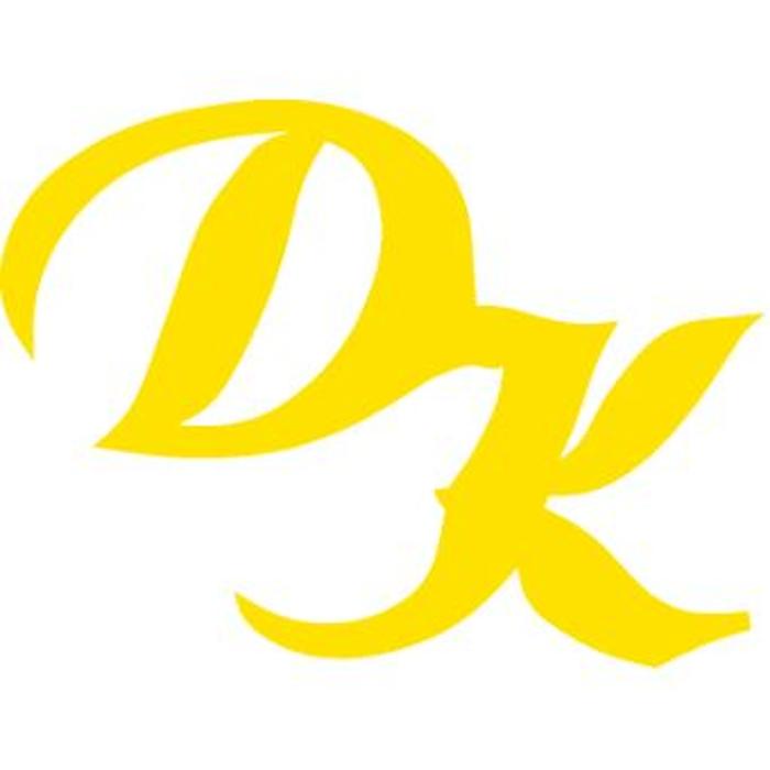 Bild zu DK-Schlosserei und Metallbau GmbH in Höhenkirchen Siegertsbrunn