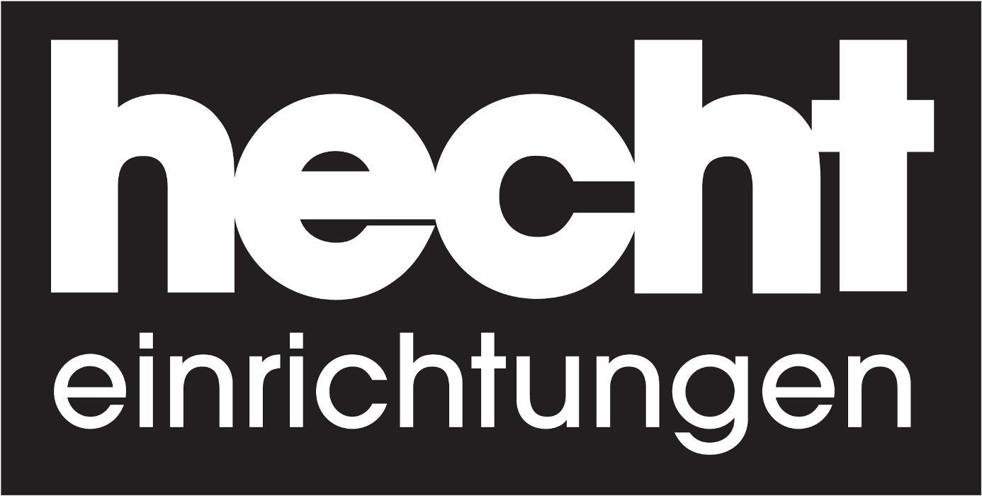 Bild zu hecht einrichtungen in Tübingen
