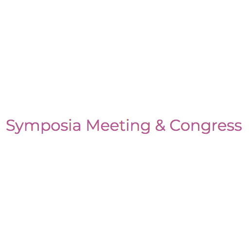 Symposia Meeting&Congress