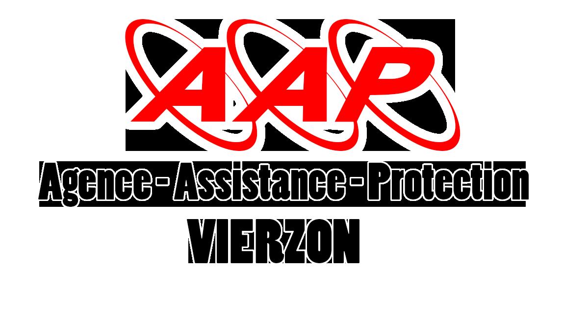 AAP Sécurité Vierzon