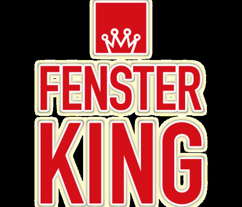 Bild zu Fenster King - Fenster, Türen, Bauunternehmen, Altbausanierung in Oberhausen im Rheinland